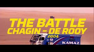 40th Edition - N°22 - 2004: Chagin Versus De Rooy - Dakar 2018 ... Wednesday March 4 2015 The Lafourche Gazette By Kerala Truck Decorative Art Indian Vehicles Pinterest Redcat Racing 110 Everest Gen7 Sport Brushed Rock Crawler Rtr Hanksugi Tires Texas Special Youtube 143 Mercedes Unimog 1300 L Schneepflug Orange Snow Removing Swedsaudiarabien Exjudge Named Thibodaux Citizen Of The Year Business Daily Newsmakers Names Events And Headlines In Local Business News Case 1635571 Document 84 Filed Txsb On 1116 Page 1 79 Arabie Trucking Services Llc Home Facebook Networks Part One Europe Maritime World Greater Lafourche Port Commission Agenda January 10 2018 At 1030
