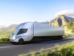 Several Companies Will Test The Tesla Truck | EcoloDriver Supply Chain Managementpepsi Pepsi Co Huntflatbed And Norseman Do I80 Again Pt 25 Trucking Companies That Hire Inexperienced Truck Drivers Job Descriptions Corbin Fritolay Employment Opportunities Truckers Logic Beautiful Big Trucks Jobs 7th And Pattison Apply For Alabama Driving Best Jobs Ideas On Pinterest Drivers Wife Beverage Company Officially A Local Truck Driver Youtube Driver Application Pictures Haulerads20x More Influence Than Owned Fleets Adyrefresh Parked Bike Lane