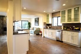 Mcswain Flooring Blue Ash by Pending Sale 7957 West 80th St Playa Del Rey