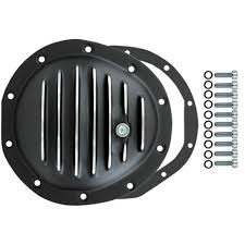 Black Aluminum Finned Chevy GM 10 Bolt Diff Differential Cover Truck ... Nissan Titan Rear Differential Cover Afe Power Volvo Truck Fl7 Usato 1411130040 Mechanis China Sinotruck Howo Dofeng Spare Parts Spider Free Images Wheel Truck Equipment Spoke Gear Professional Gm 8 78 12 Bolttruck Hp Series Auburn Gear Aftermarket Heavyduty With Double Reducer Unit Nada Scientific 1970 Gmc Grain For Sale Jackson Mn Pml For 2015 And Newer F150 Mustang Military Mrap Maxpro Meritor 120 125 Axle Daf Cf 1132 456 Differentials Sale From Lithuania Differentials Holst Diffentialreducer Assembly Hino 500