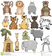 Zoo Animals Drawing At GetDrawingscom Free For Personal Use Zoo