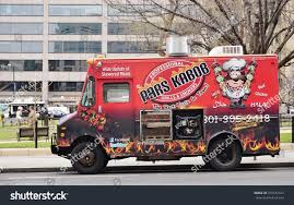 WASHINGTON DC 19 FEB 2016 Food Stock Photo (Edit Now) 379332427 ... As The Upstart Food Truck Industry Matures Where Is Dcs Mobile The District Eats Today Food Truck Scene Wandering Sheppard Favorite Dc Trucks Butter Poached 10 Best Trucks In Washington Dc Dc Stock Photos Images Alamy Use Social Media An Essential Marketing Tool Pepe Jos Andrs Eater Council Approves Revised Bill Nbc4 Tropic Burger Roaming Hunger My Obsession Yarn Chocolate Editorial Photo Image Of Exterior 71985831
