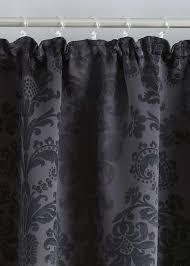 tenda oscurante con fantasia su 2 lati ilka pacco da 1