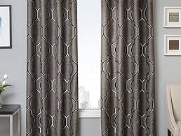 Bed Bath And Beyond Curtains And Drapes by 8 Ways To Make Your Home A Quiet Zone Above U0026 Beyondabove