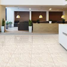 tiles price kitchen tiles