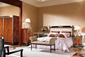 details zu schlafzimmer barock klassisch gold italienisch exklusiv luxus holz hochglanz