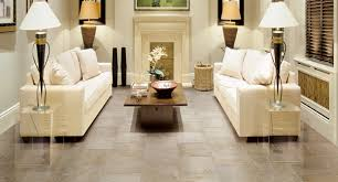 awesome eco friendly tile flooring eco friendly tile flooring