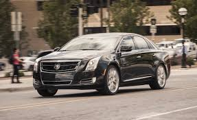 2013 Cadillac XTS AWD Platinum Test   Review   Car And Driver Cadillac Prestige Cars Suvs Sedans Coupes Crossovers Escalade Ext On 26 3 Pc Cor Wheels 1080p Hd Youtube Hot News Waldorf Chevy Awesome 2014 Xts 4 V Esv 2016 Wallpaper 1280x720 31091 2014cilcescalade007medium Caddyinfo From The Hmn Archives Evel Knievels Hemmings Daily Ext Blog Car Update Truck Crafty Design Siteekleco Vs 2015 Styling Shdown Trend Savini Wheels Wikipedia