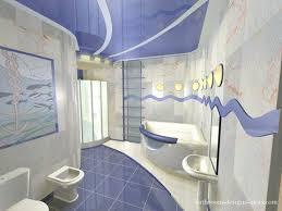 Splash Bathroom Renovations Edmonton by Best 25 Bathroom Renovations Melbourne Ideas On Pinterest