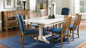 Custom Dining Room Furniture | Saugerties Furniture Mart ... Custom Ding Chairs Ervelabco Custom Ding Chair C1615 This Vintage Set Has A White Wash Thrghout And Hollywood Table Chairs Mortise Tenon Room Set With Fniture Home T30 Vintage Oak Enjoyable Design Covers Saloom Model 108 Upholstered Natural Straw Upholstery Best Decor With Fantastic Canadel Brings Richness Accent To Your Beneficial Gourmet Customizable Rectangular Leg