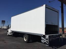 2018 New Freightliner M2 106 26' Box Truck At Premier Truck Group ... Box Trucks Revolution Decal Electrician Van Shelving Package Ucktrailer 14 Ranger Truck 3d Models For Download Turbosquid 2014 Used Isuzu Npr Hd 16ft With Lift Gate At Max Piano Moving Fairway Toy Services Expediting Trucking 2016 Ford E450 16 Sale In Langley British Wraps 2017 Eseries Cutaway Rwd Light