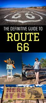 Route 66 Road Trip Planning Guide - Independent Travel Cats Gulf Coast Residents Struggle To Recover After Hurricane Harvey Ptdi Stories Rotary Club Of Homerkachemak Bay City Colleges Has Paid 3 Million For Bus Shuttle With Few Riders Httpswwwkoatcomartbunsimplementnohoodiespolicy Weny News Truck Driver Arrested Violent Erie Kidnapping Rape Olive Driving School Marshta 003 Gezginturknet Town Skowhegan Oakley Transport Route 66 Road Trip Planning Guide Ipdent Travel Cats Professional Institute Home Facebook Checkpoint Nation