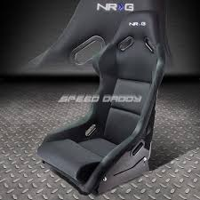 Racing Seats | EBay Bedryder Truck Bed Seating System Racing Seats Ebay Mustang Leather Seat Covers Bench Sony Dsc Actsofkindness Aftermarket Corbeau Usa Official Store Amazoncom Safety Automotive Fh Group Fhfb032115 Unique Flat Cloth Cover W 5 Nrg Rsc200nrg Typer Black Sport With Suspension Seats And Accsories For Offroad Prp This 1984 Chevy C10 Is A Piece Of Cake