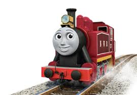 Thomas And Friends Tidmouth Sheds Wooden by 100 Thomas The Train Tidmouth Shed Trackmaster Glow In The