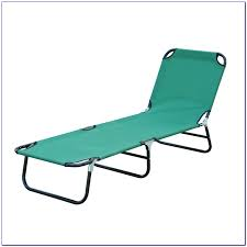 Folding Beach Lounge Chair With Footrest Chairs Home Plastic Chaise ... Fniture Inspiring Folding Chair Design Ideas By Lawn Chairs Beach Lounge Elegant Chaise Full Size Of For Sale Home Prices Brands Review In Philippines Patio Outdoor Pool Plastic Green Recling Camp With Footrest Relaxation Camping 21 Best 2019 Treated Pine 1x Portable Fishing Pnic Amazoncom Dporticus Large Comfortable Canopy Sturdy