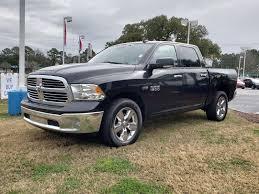 100 Used Trucks Charleston Sc 2016 Ram 1500 For Sale North SC P0974