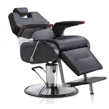 Reclining Salon Chair Ebay by Sofa U0026 Couch Salon Equipment Packages Ebay Barber Chairs For