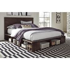 Knickerbocker Bed Frame Embrace by Bed Frame Bed Frames Los Angeles Sit U0027n Sleep