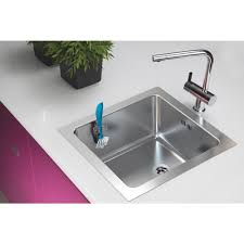 Utility Sink Legs Home Depot by Utility Sink Accessories Utility Sinks Accessories The Home