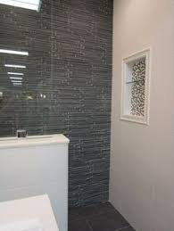 from our new buford showroom my work commercial tile