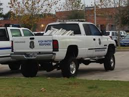 Pasadena Police - High Water Response - Dodge Ram Truck (Texas ... How Texas Does Truck Shows Part 2 Cluding Lifted Sema Trucks And Pin Ni Carlos Dumas Sa 6772 D Pinterest Truck Accident Lawyer Discusses Mega Trucks Elite Customs Imagimotive Home Facebook Lifted Tagbestdeal Twitter 1969 Chevrolet Ck For Sale Near New Braunfels 78132 Are Big News At The Dfw Auto Show Because Well Titan Takes Of Title Thedetroitbureaucom Pickup Built For Carlisle Gm Business Opens On Budas Industrial Way Drive