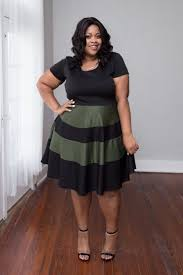 95 best style images on pinterest plus size clothing for women