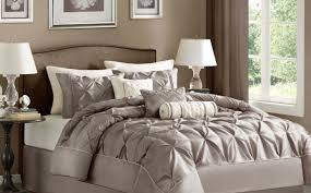 King Size Bed Comforters by Duvet Modern Duvet Covers King Stunning Grey Bedding Double