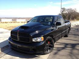 February 2013 Truck Of The Month, VOTE NOW! - Page 2 - Dodge Ram SRT ... Dodge Ram Ac Lines Diagram Block And Schematic Diagrams Truck Forum Luxury 3 4 Ton 4th Gen Wheels Bing Images Lift 35s Forums Ram Goals Pinterest 2017 General Itchat Dodge Forum Owners Club 14 Blue Streak Rt Build Thread Body Parts Modest Aftermarket 2016 Grill Lovely 2015 Laramie 42 Light Bar Before And After Pics Wiring For Stock Radio Plug Forum Eco Diesel Top Car Reviews 2019 20 Beautiful Orange Charger Show Off Your Sport Truck Page 2 Dodgetalk
