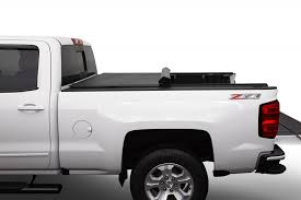 88 98 gm full size 1500 6 6 bed lo roll tonneau cover