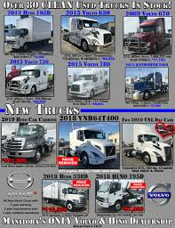 Volvo – Beaver Truck Centre Chris Dunn Assistant Parts Manager Beaver Truck Centre Linkedin Vnlspecshero4k 2017 Eager 70gsl 232 Rgn Lowboy Trailer For Sale Salt Trucking Kamloops Indian Reserve Northern Bc Archives Pine Hills Inc N6306 N Salem Rd Dam Wi 53916 Ypcom Kevin Ross Cpa Cga Controller J Llc Home Facebook Volvo 2018 50gsl3 Lake City Welcome To Beaver Express Badger State Show Dodge County Fairgrounds