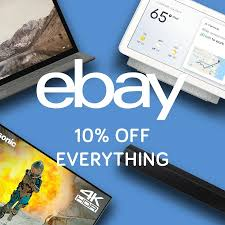 EBay Promo Code $10 OFF 2019 - Product/Service - 12 Photos ... Auto Parts Way Canada Coupon Code November 2019 5 Off Home Depot 2013 How To Use Promo Codes And Coupons For Hedepotcom Dyson Dc65 Multi Floor Upright Vacuum Yellow New Free La Rocheposay 11 This Costco Tire Discount Offers Savings Up 130 Up 80 Off Catch Coupon Codes Findercomau Christopher Banks Promo 2 Year Dating Beddginn 10 Firstorrcode Get Answers Your Bed Bath Beyond Faq Cafepress 15 Jcpenney 20 Discount Military Id On Dyson Online