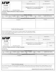 Cómo Comprar Por Internet En El Exterior Pagando Al AFIP