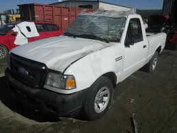 Bumper Assy, Rear - 2007 FORD RANGER | Automotive Parts Solutions Orange Turbo Scoop Fake Cover Fits Ford Ranger Facelift Px2 Mk2 1983 Parts Car Stkr8175 Augator Sacramento Ca 2005 Ranger Kendale Truck 1977 F150 Trucks Pinterest Bronco Truck Lmc And 1994 Xlt Quality Used Oem Replacement East Genuine Ford Pickup 22 Fwd Inlet Camshaft 2011 Onwards Redranger99 1999 Regular Cabshort Bed Specs Photos 72018 Raptor Honeybadger Rear Bumper R117321370103 Xl Double Cab 2018 Central Mazda New Wreckers Brisbane2013 Rangertotal Plus Socket Rear Tail Lamp Genuine 012 Wiring
