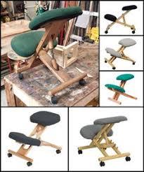 Balans Kneeling Chair Australia by Varier Human Instruments Gravity Balans Chair Chairs Natural