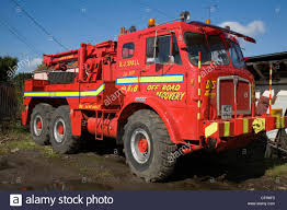 Big Red Truck Stock Photos & Big Red Truck Stock Images - Alamy Panning Shot Of Big Fire Truck Arriving At Airport Stock Video My Switch Toys Big Red Fire Truck Nobodys Marigold Water Hoses In Red Russian Fighting Vehicle Pin By Bob Riegel On Trucks Pinterest Engine Engine Book Find More Engines Dvd For Sale Up To 90 Off With A Ladder Image Light The Portsmouth 75 Merrivale Road Cartoon Standing Redhead Smiling Firefighter Character Vector Isolated On White Photo Picture And Illustration 522477859