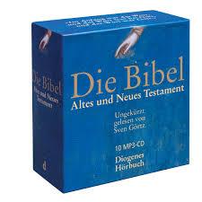 Elberfelder Bibel ZVAB