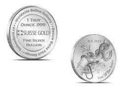 1 kilogram silver bullion bar buy silver bars suissegold com