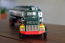 Amazon.com: 1984 Hess Oil Tanker Truck Bank: Toys & Games Gas Oil Advertising Colctibles Amazoncom 1995 Hess Toy Truck And Helicopter Toys Games 2000 2002 2003 Hess Trucks Truck Racecars Rescure 1993 Texaco Ertl Bank Texaco Trucks Wings Of Mini 1994 Rescue Video Review Youtube Space Shuttle Sallite 1999 Christmas Tv New Seasonal Partner Inventory Hobby Whosale Distributors 2017 Truck