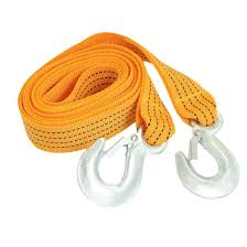 Buy 2.9M 42mm 3 Tons Auto Car Van Truck Nylon Towing Cable Tow Rope ... Best Tow Ropes For Truck Amazoncom Vulcan Pro Series Synthetic Tow Rope Truck N Towcom Hot Sale Mayitr Blue High Strength Car Racing Strap Nylon Rugged The Strongest Safest Recovery On Earth By Brett Towing Stock Image Image Of White Orange Tool 234927 Buy Van Emergency Green Gear Grinder Tigertail Tow System Dirt Wheels Magazine Qiqu Kinetic Heavy Duty Vehicle 6000 Lb Tube Walmartcom Spek Harga Tali Derek 4meter 4m 5ton Pengait Terbuat Dari Viking Offroad Presa 2 In X 20 Ft 100 Lbs Heavyduty With Hooks