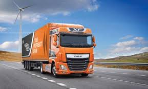 New Truck Registrations Up 27% In 2015 | Commercial Motor Limededition Orange And Black 2015 Ram 1500 Trucks Coming In Peterbilt 579 Tu423 Southland Intertional Used Peterbilt Mhc Truck Sales I0405442 Mercedesbenz Actros 1803946 Commercial Motor Caterpillar Ct660 Mechanic Service For Sale 22582 Hyundai Santa Cruz Crossover Concept Pictures Isuzu Nrr Auto Tailgate Glicense At Premier Group Best Gtlemens Guide Oc Chevrolet Colorado Gmc Canyon Gms New Benchmark Midsize Toy Review Hess Fire And Ladder Rescue Words On The Word Paystar Glover