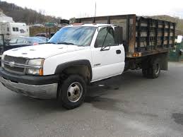 Chevy 3500 Dump: Purchase Used Chevy Ton Dump Truck Turbo Diesel ... 2006 Chevrolet Silverado 3500 Dump Bed Pickup Truck Item K 1995 Dump Truck Auctions Online Proxibid 1991 K8169 Sold Septembe 1996 Chevy One Ton Single Axle Dump Truck Wgas Engine W5 1999 Hd A6431 July Reaumechev New 2018 3500hd Wt 4x4 Del Job Boss Chevrolet For Sale 1135 For Sale Chevy Used 2011 4x4 Package Deal In 2005 Flatbed Da8656 Town And Country 5684 Hd3500 One Ton 12 Ft 2019 New 4wd Regular Cab Body Work