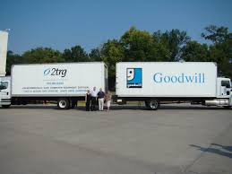 Ohio Valley Goodwill Announces New Vendor For Computer And ... Donating A Car Without Title Goodwill Car Dations Mobile Dation Trailer Riftythursday Drive For Drives Omaha A New Place To Donate In South Carolina Southern Piedmont Box Truck 1 The Sign Store Nm Ges Ccinnati Goodwill San Francisco Taps Byd To Supply 11 Zeroemission Electric Donate Of Central And Coastal Va With Fundraising Fifth Graders Lin Howe Feb 7 Hosting Annual Stuff Drive Saturday Auto Auction