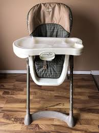 Find More Evenflo High Chair For Sale At Up To 90% Off - Airdrie, AB Evenflo Snap High Chair Review Theitbaby Eventflo Quatore 4in1 Bebe Land Amazoncom Convertible Dottie Rose Childrens Symmetry Flat Fold Spearmint Spree Walmartcom Clifton Baby Nectar Highchair Grey 4in1 Eat Grow Chairs For Sale Online Brands Prices Fava Brown Booster Seat Kmart Tips Henderson Kneeling Trend Sit Right Cover Sophisticated