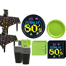 Totally 80s Tableware Kit For 32 Guest Oyo Coupons Offers Flat 60 1000 Off Nov 19 No New Years Eve Plans Netflix And Dominos Have Got You Vidiq Review Promo Code Updated July 2019 13 Examples Of Innovative Ecommerce Referral Programs 20 Off Divi Discount Codes November 4x8 Vinyl Banner10 Oz Tallytotebags Competitors Revenue Employees Owler How To See Promotion Code Usage Eventbrite Help Center Make Your Baby Shower As Unique The Soontoarrive 24in Banner Stand Economy Birchbox