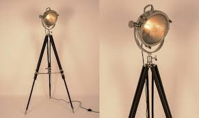 Royal Master Sealight Floor Lamp by Studio Floor Lamps U2014 Decor For Homesdecor For Homes