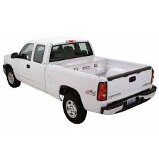 Comfy Aluminum Side Mount Tool Black Aluminum Side Mount Tool ... Lund 48 In Flush Mount Truck Tool Box9447wb The Home Depot Underbed Boxs In Box 761 Boxes Husky Cabinets Shop Tools At Homedepot Canada Amazoncom 9100dbt 71inch Alinum Full Lid Cross Bed 70 Box7111000 Compact Underbody Or Mid Size Storage Truck Tool Boxes Box For Sale Organizer Ipirations Lowes Casters Caster Wheels Sears 60 Box79460t Kobalt Black Fender Well Box8226