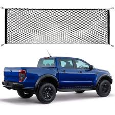 100 Truck Bed Organizer Amazoncom Etopmia Cargo Net Net Fit Ford