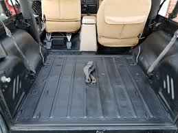 Carpet And Drain Plugs | Jeep Wrangler TJ Forum Truck Bed Carpet Kits 75166 Diy Vidaldon Just A Car Guy A Roll Of Carpet In The Pickup Bed Good Idea Mat Mats By Access Vw Amarok Double Cab Aeroklas Heavyduty Pickup Tray Liner Over Images Rhino Lings Do It Yourself Garage How To Install Bedrug Molded On Gmc 2500 Truck Liner Wwwallabyouthnet Canopy Sleeper Part One Youtube Dropin Vs Sprayin Diesel Power Magazine For Trucks 190 Camping Kit Rug Decked With Topper 3 Of The Best Tents Reviewed For 2017