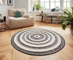 900 runder teppich ideen teppich runde teppiche teppich