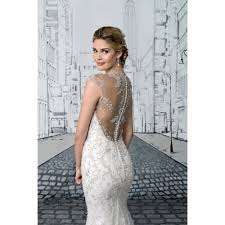 justin alexander 8887 wedding dress 2017 collection